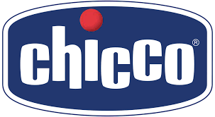 MARCA CHICCO