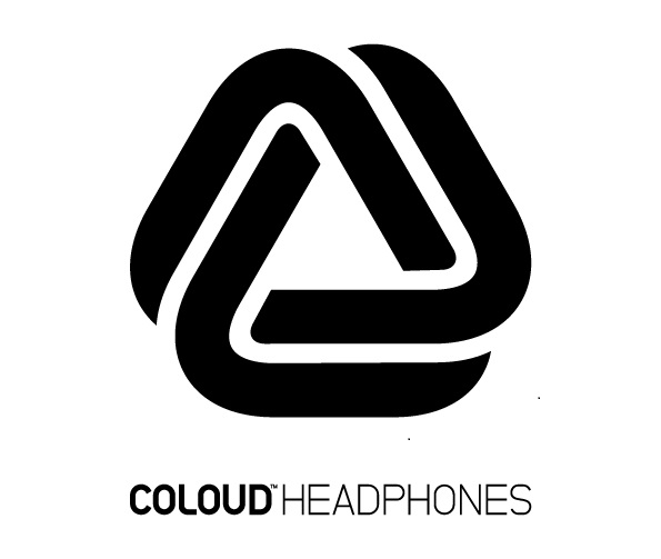 MARCA Coloud Headphones
