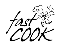 MARCA COOK FAST