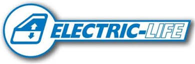 MARCA ELECTRIC-LIFE