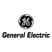 MARCA GENERAL ELECTRIC
