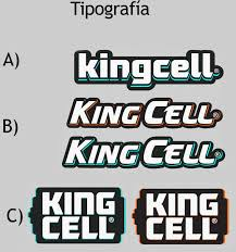 MARCA KINGCELL