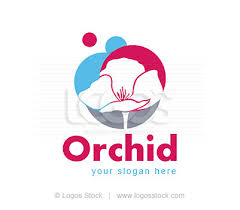 MARCA ORCHID