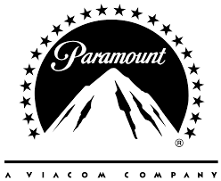 MARCA PARAMOUNT PICTURES