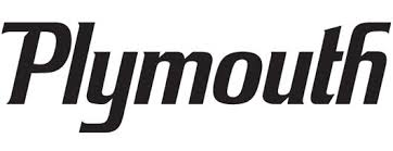 MARCA PLYMOUTH