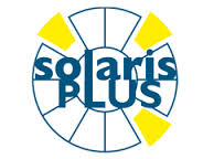 MARCA SOLARIS PLUS