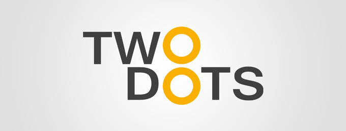 MARCA TWO DOTS