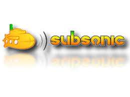 MARCA SUBSONIC