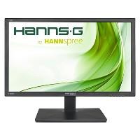 MONITOR 21.5 HDMI VGA HANNS-G HL225HPB 1920x1080 MULTIMEDIA 250CD 100000:1 5MS C