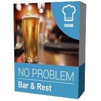 SOFTWARE NO PROBLEM BAR&REST COCINA 2????????